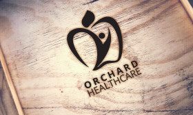 ORCHARD HEALTHCARE LOGO